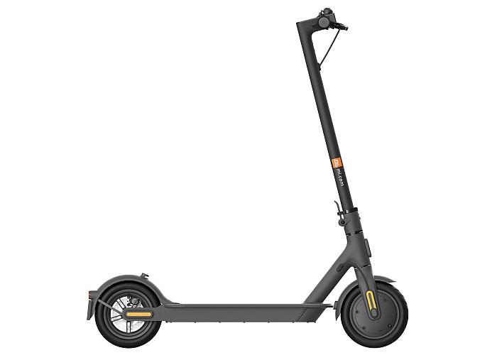 Xiaomi Mi Scooter 1S patinete