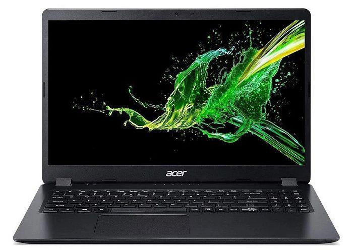Acer Aspire 3 PcComponentes vuelta al cole