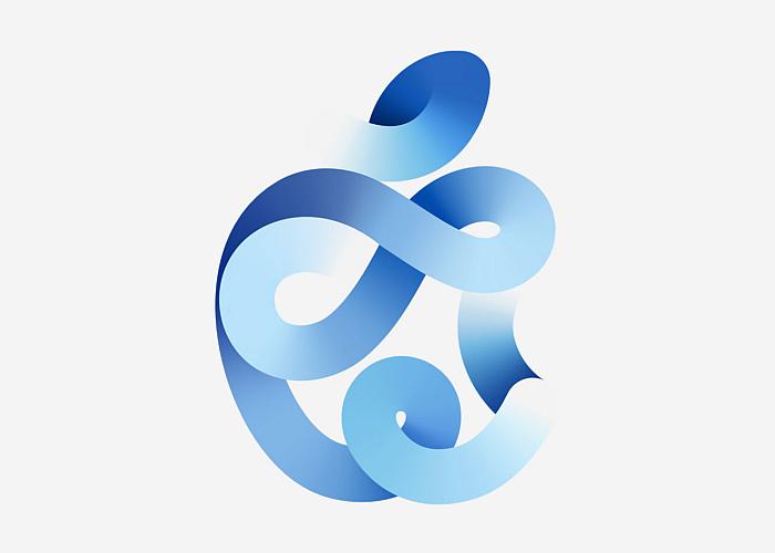 Apple keynote septiembre 2020