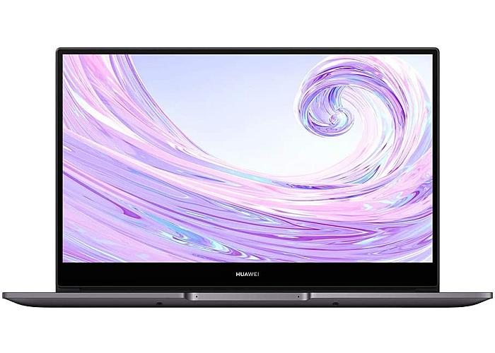 Huawei Matebook D14 vuelta al cole
