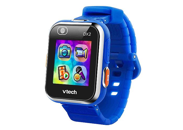 Kidizoom Smart Watch DX2