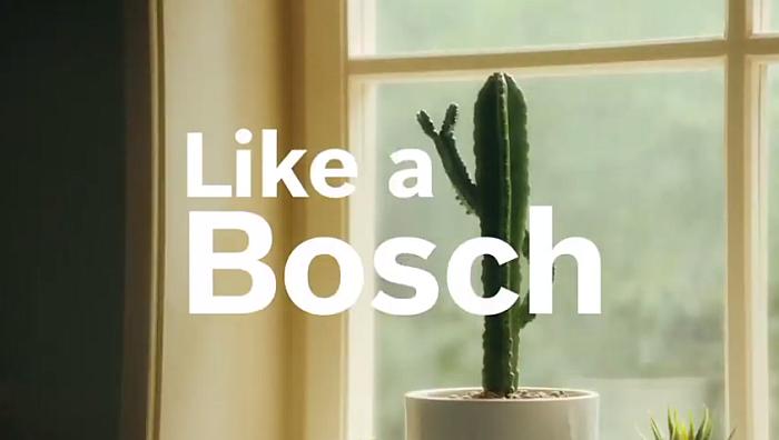 likeabosch