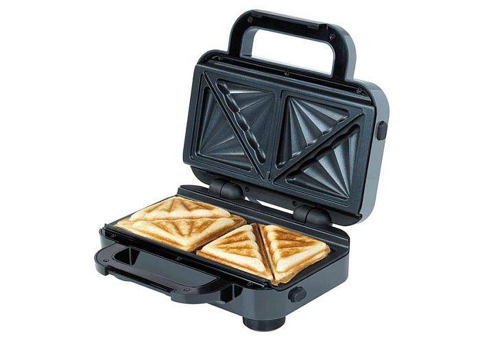sandwichera Breville barata
