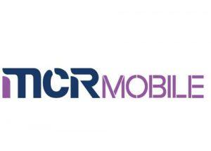 MCR Mobile