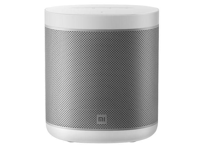 Mi Smart Speaker Xiaomi