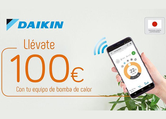 Plan Renove Daikin