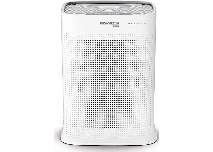 Rowenta Pure Air Genius purificadores Amazon