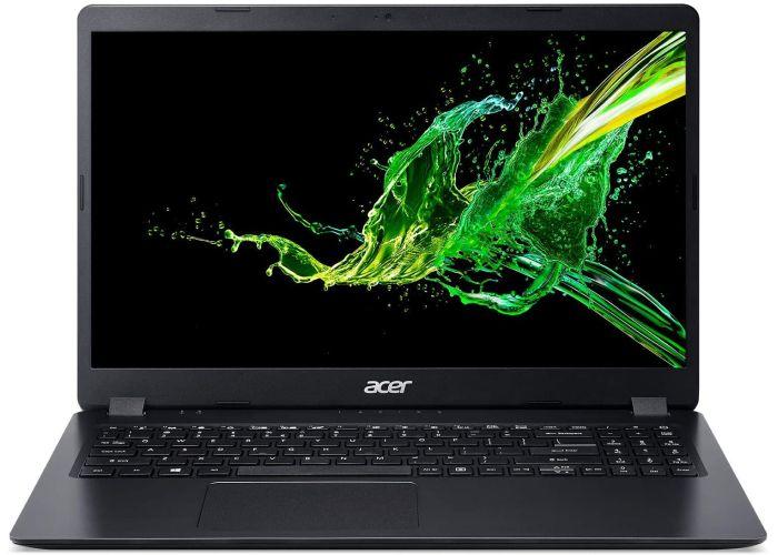 Acer Aspire 3 Black Friday Fnac
