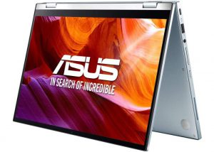 Asus Chromebook Flip portátiles black friday