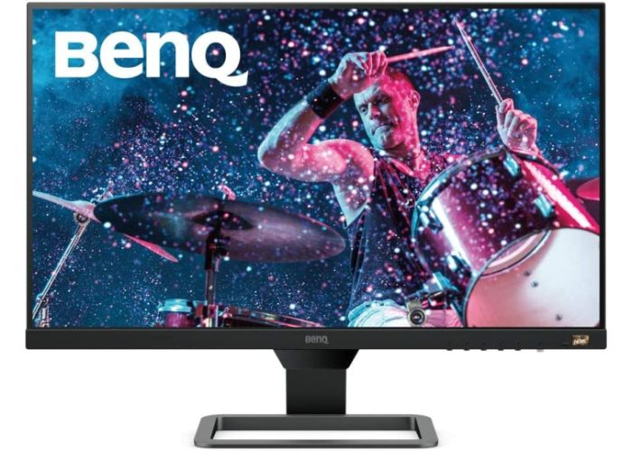 BenQ monitores Black Friday Amazon
