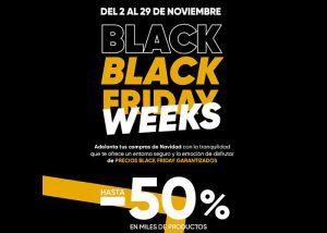 Black Friday Fnac 2020