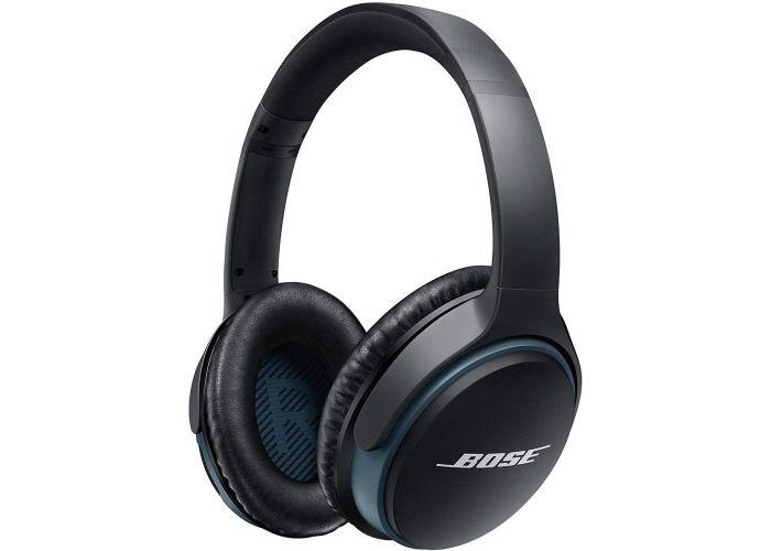 Bose SoundLink II Black Friday