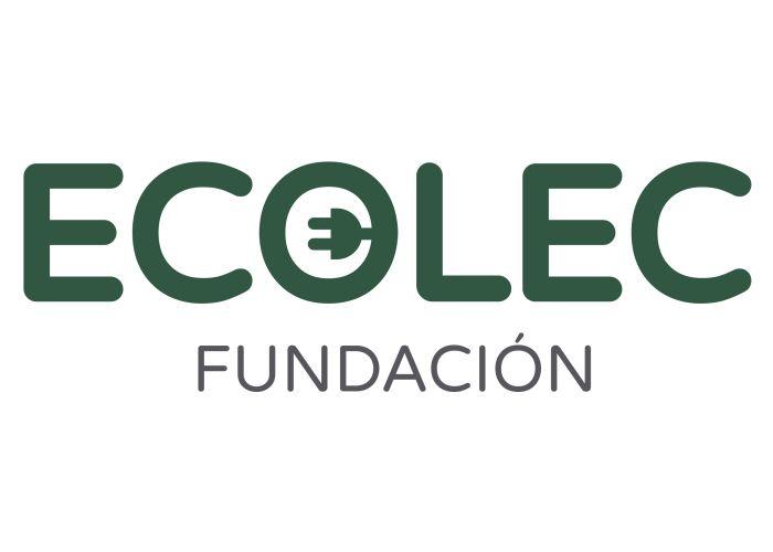 Fundacion Ecolec ecommerce antiguos electrodomésticos
