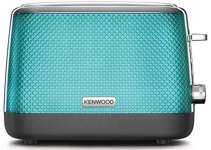 Kenwood Mesmerine black friday amazon cocina