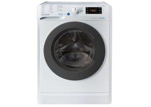 Lavasecadora Indesit