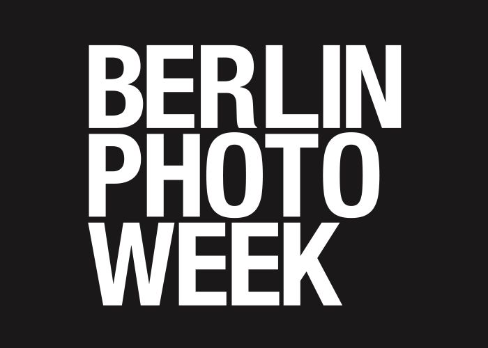 Berlin Photo Week