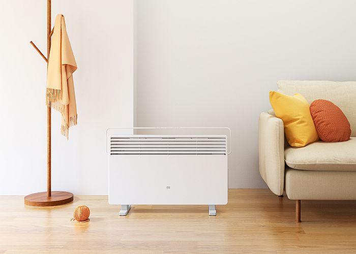 Mi Smart Space Heater S Calefactor