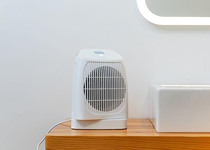 Ready Warm 9870