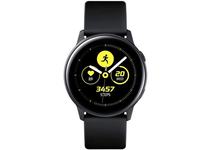 Samsung Galaxy Watch Active smartwatches baratos