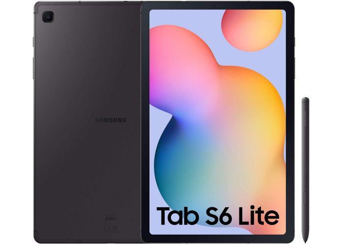 Samsung Tab S6 Lite Black Friday Amazon