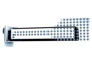 Tecnología Streamer Daikin