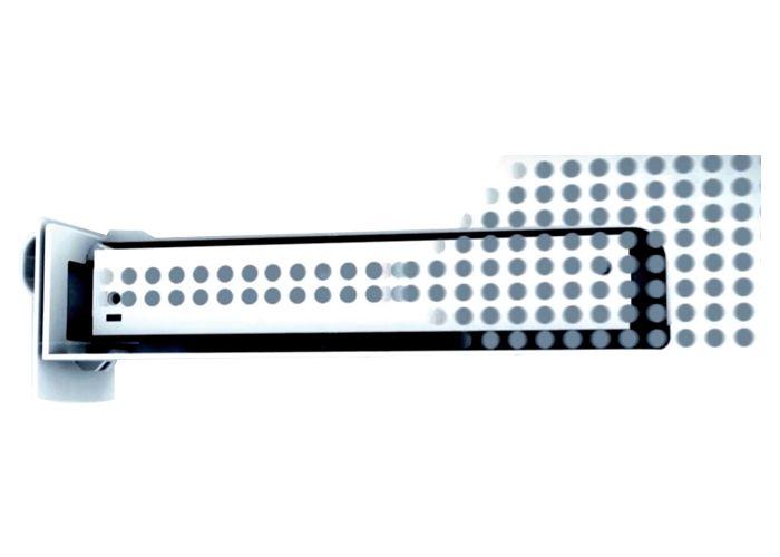 Tecnología Streamer Daikin Fundación Dacer