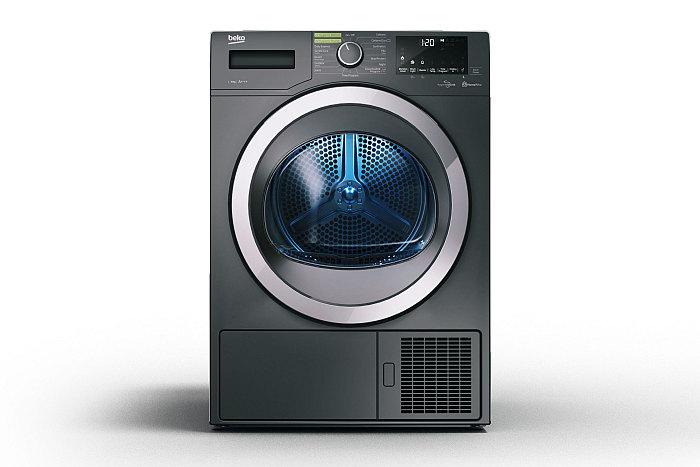 secadorahygieneshield