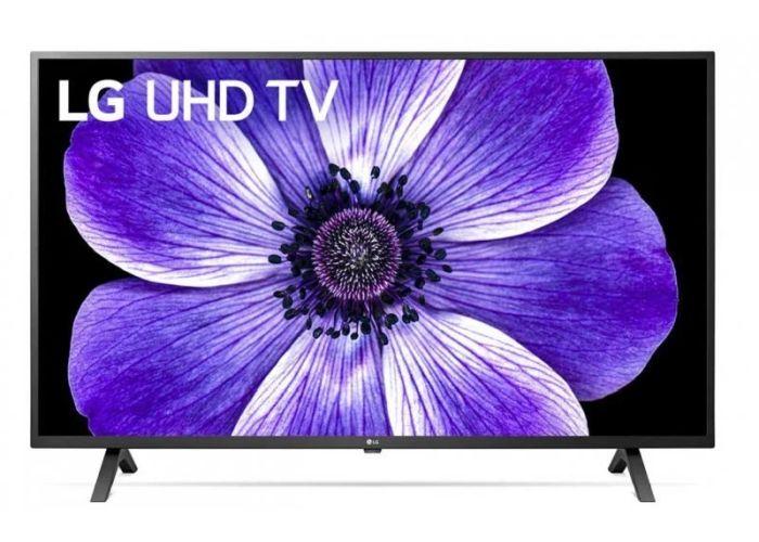televisores black friday pccomponentes lg