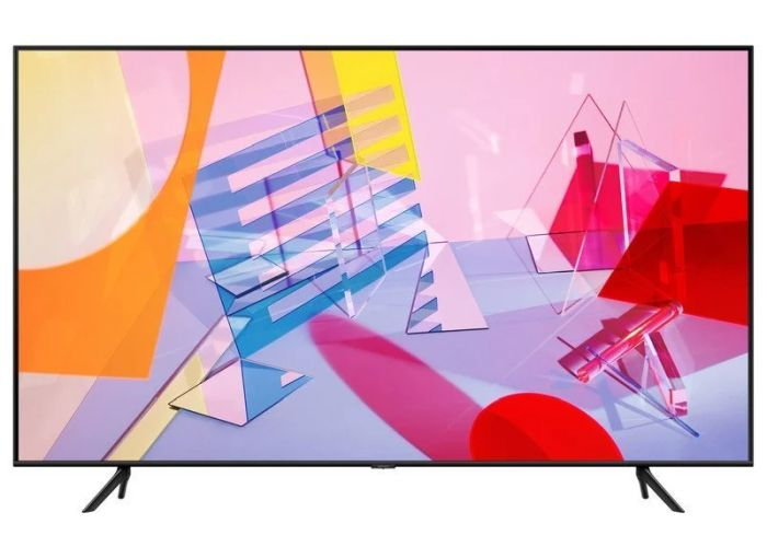 televisores black friday pccomponentes samsung