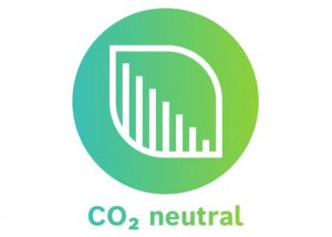 Bosch CO2 Neutral