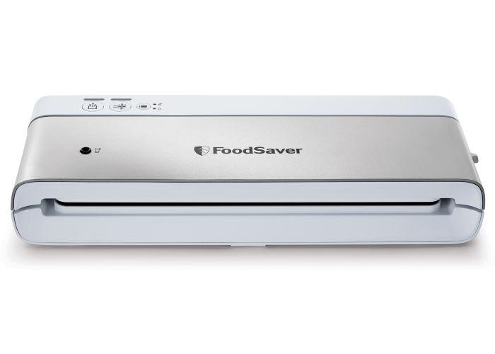 FoodSaver VS0100X