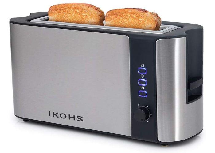 IKOHS Premium Toast navidad electrodomésticos ikohs