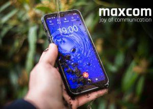 Ingram Micro Maxcom