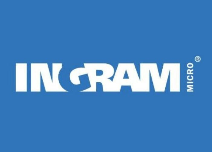 Ingram Micro Platinum Equity