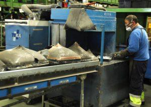 Recyclia Informe Anual