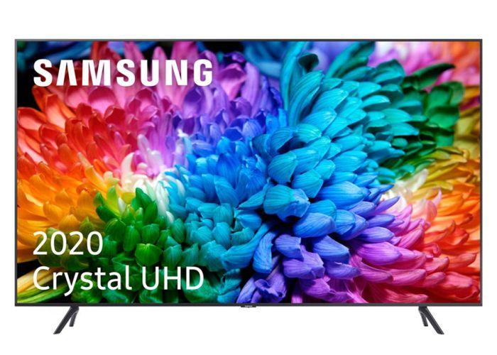 Samsung UE65TU7175
