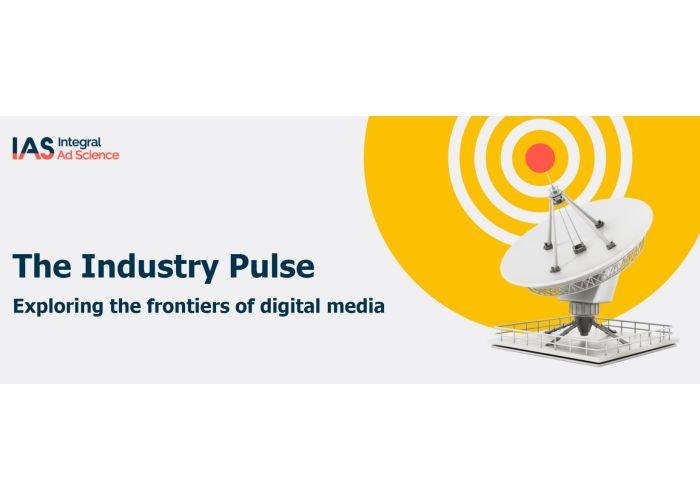 Industry Pulse 2021