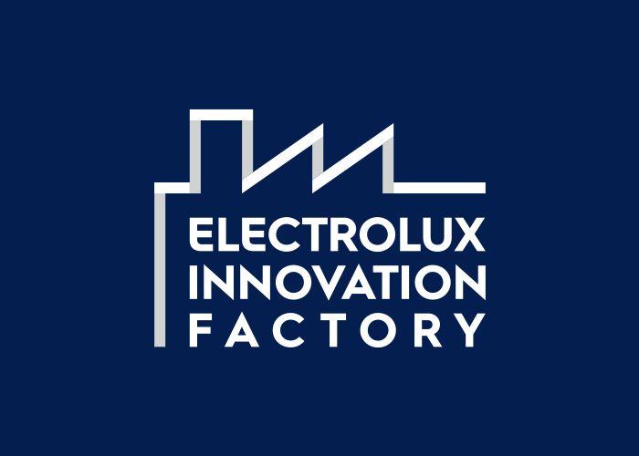 Electrolux Programa de Innovación