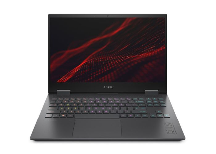 HP OMEN 15-en0009ns