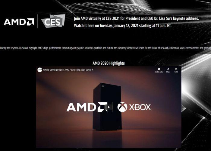 Informática CES 2021