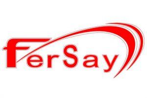 Logo Fersay