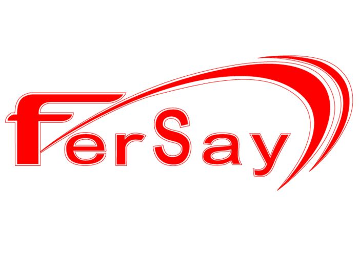Grupo Fersay 2020