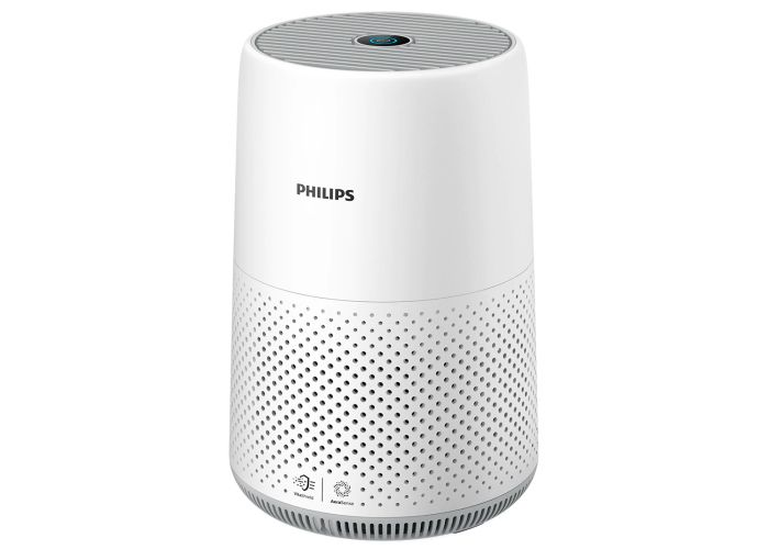 Purificador Philips s800