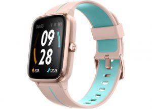 Ulefone Watch GPS MCR Mobile