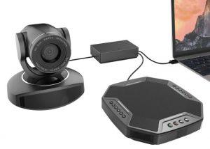 Vivolink VLCAM200 Webcam