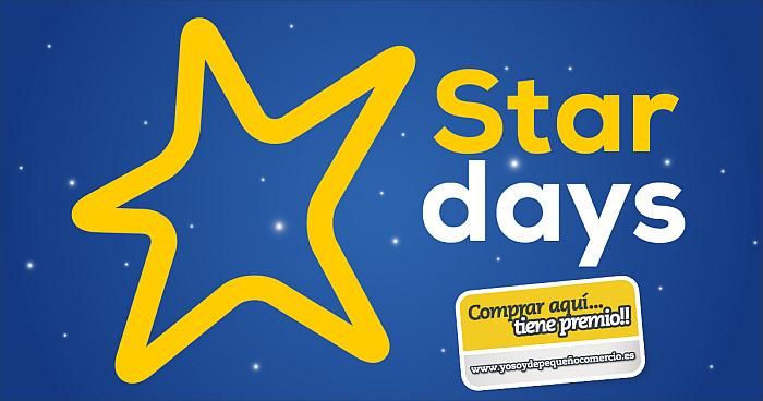 euronics star days