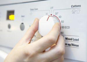 AECOC etiqueta energética