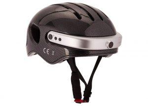 C5 Helm AirWheel