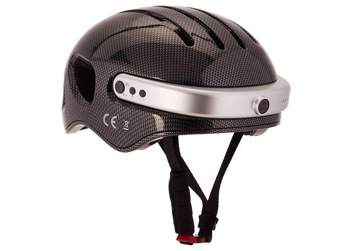 C5 Helm AirWheel Día Padre Ciclista