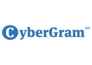 CyberGram